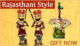 Diwali Gifts - Diwali Day,Send Diwali Gift to India & Worldwide | Diwali gifts | Scoop.it