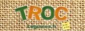 Troquer des bons produits du jardin sur Troc-légumes.fr | Tout le web | Scoop.it