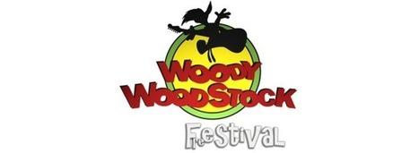 Souper de soutien au Woody Woodstock Festival le 14 mars 2015 à Nivelles | Woody Woodstock - Revue de presse | Scoop.it