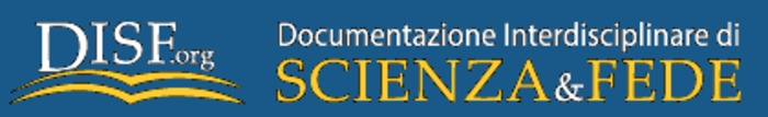 (IT) - Dizionario Interdisciplinare di Scienza e Fede | DISF.org | Glossarissimo! | Scoop.it