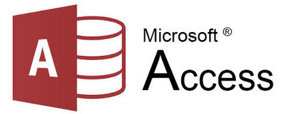 Hébergeur Microsoft Access | Hebergement Web | Scoop.it