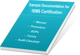 ISO 27001 Documents for Information Security Management System   ISO 27001 Certification   Scoop.it