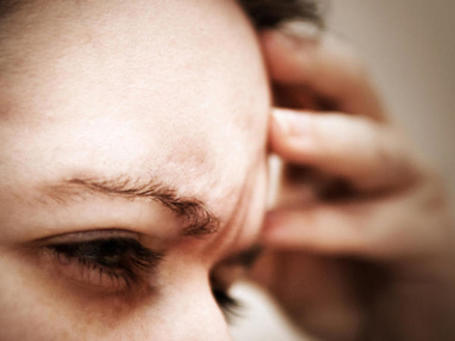 Migraines plus depression may equal smaller brain - CBS News | Mental Health Advocacy | Scoop.it