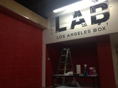 Reebok CrossFit LAB Opens in West Hollywood | WEHOville | Crossfit US | Scoop.it
