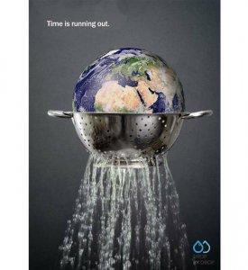 L'empreinte eau, le nouvel indicateur pour mesu... | Water Footprint | Scoop.it