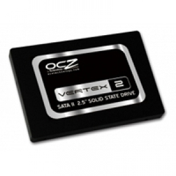 "Vertex 2 SATA III 2.5"" SSD [120GB] | ราคาเคส PC,""สินค้าไอที"",ราคาเคสคอมพิวเตอร์,สินค้าไอที,ราคาปัจจุบัน,""เปรียบเทียบราคา"",ราคาส่ง ราคาถูก | Scoop.it"