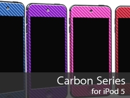 iPod Touch Cases | Custom Cell Phone Skins | Scoop.it