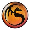 Flame Painter 2 (Mac PC) 70% Discount Download Coupon Code | Machinimania | Scoop.it