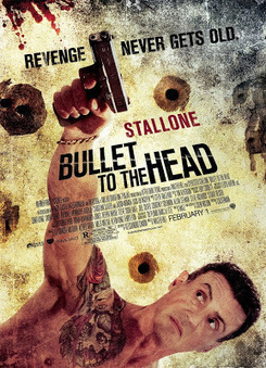 Watch Bullet to the Head (2013) to stream for free | Download Bullet to the Head (2013) to stream for free | Watch Broken City (2013) stream online | Scoop.it