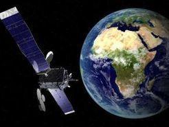 La BAD va injecter 30 milliards de FCFA dans le projet « Dorsale à fibre optique de l'Afrique centrale »   AFRICA DIGITAL BROADBAND - Développement numérique de l'Afrique   Scoop.it