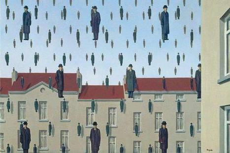 מתאים לגשם | Catharsis | Scoop.it