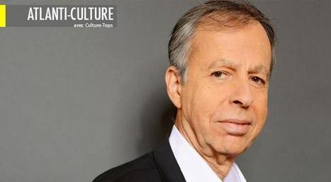 En hommage à Bernard Maris, une critique de Houellebecq ... - Atlantico.fr | La Faim de l'Histoire | Scoop.it