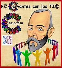 P. C.  El Quijote  y Cervantes  con las TIC   Recursos educativos del ISFD 808   Scoop.it