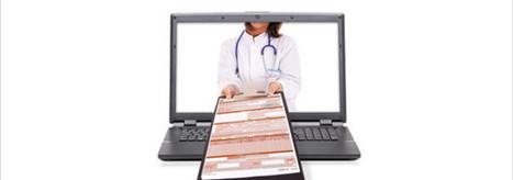 e-Santé : les technologies sont là, les mentalités pas encore | De la E santé...à la E pharmacie..y a qu'un pas (en fait plusieurs)... | Scoop.it