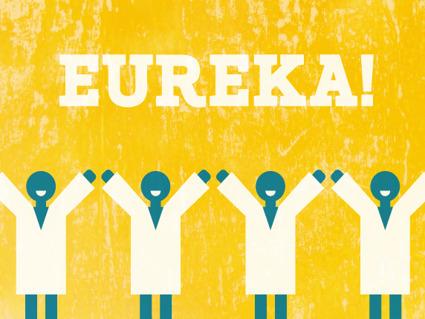 Why Sharing Your Work, Setbacks & Struggles Breaks Creative Blocks | KnowledgeManagement | Scoop.it