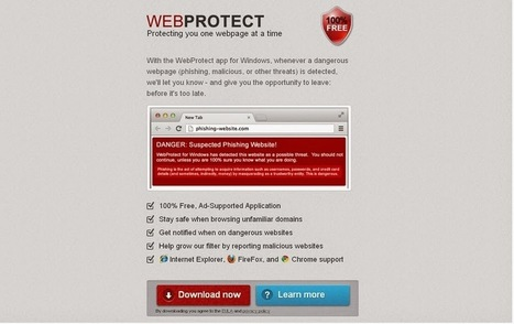 Uninstall Software Guides - How to Completely Remove Programs with Software Removal Tips: Force Uninstall Ad by Web Protect – How to Get Rid of Ad by Web Protect Completely in Windows 7 64bit | uninstall tool | Scoop.it