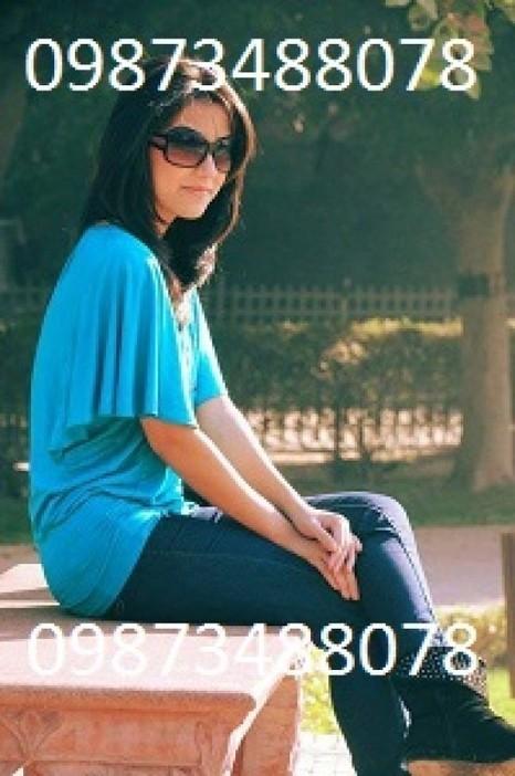 Delhi Female Escorts √ 09818990131 √ Delhi Female Escort | Delhi Escorts | Scoop.it