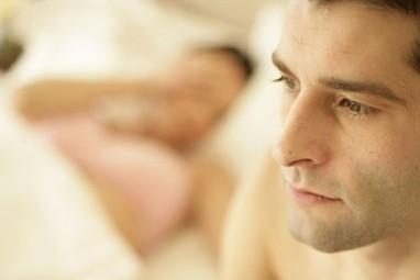 Quy trình tiểu phẫu cắt bao quy đầu như thế nào ? - Phòng Khám Thiên Tâm | phukhoa | Scoop.it