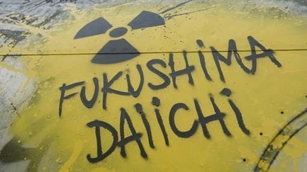 Fukushima: three years on and still no action!   Environmental Organisation   Scoop.it