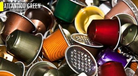 Hambourg en guerre écologique contre les capsules de café : pourquoi l'interdiction des capsules et bouteilles en plastique dans la deuxième ville allemande n'est pas pour demain | Remarquables | Scoop.it