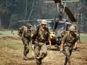 Vietnam War - History.com   Guerre du Vietnam   Scoop.it