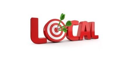 Argos Infotech: Local Brand Building through Dallas Internet Marketing | Website Development | Scoop.it