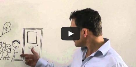 Noisyclass.com | Edu Tools for Al-Huda Teachers | Scoop.it