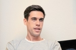 Ryan Holiday: Why All Marketers Should Be Growth Hackers - Forbes | marketing | Scoop.it