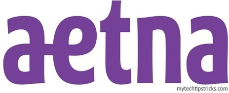 Aetna Insurance Customer Service and Support Phone Numbers | MTTTBLOG | Scoop.it
