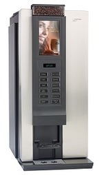 Bean to cup vending machines , Bean to Cup solutions , WMF Presto vending machine | Catering Stuff | Scoop.it