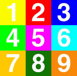 Fichas de refuerzo matemáticas 6º ep - MI AULA VIRTUAL | Matemáticas de 6º de primaria | Scoop.it