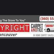 Buyright Carpet in Home of Vancouver | Buyright Carpet in Home of Vancouver | Scoop.it