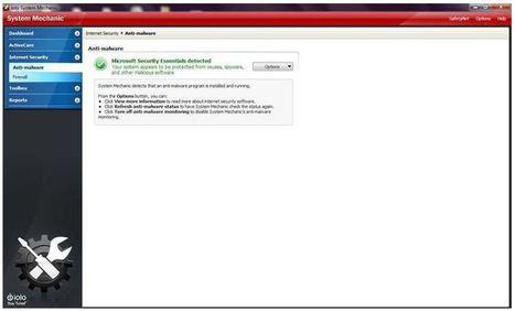 Herramientas para optimizar el rendimiento de tu PC con Windows - HardZone.es | hardware PC | Scoop.it