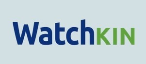 Free Technology for Teachers: Watchkin - Another Tool for Distraction-free YouTube Viewing | Living and Teaching Visual: Images, Art, Pictures, Infographic, Posters... | Scoop.it