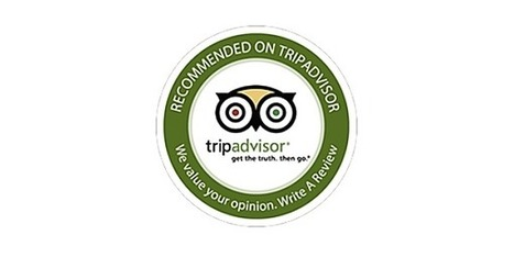 Tripadvisor Review: Here Comes Review Express! | Social rental marketing | Scoop.it
