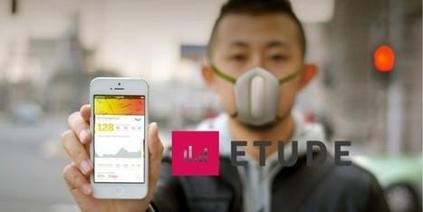 Le marché des objets médicaux va exploser en Chine d'ici 2020 | Buzz e-sante | Scoop.it