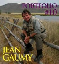 LA PHOTO SELON JEAN #10   GUEULES D'EMBRUN   Scoop.it