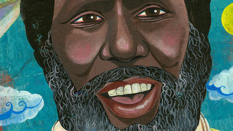 Mabo Day | Culture in Education | Scoop.it
