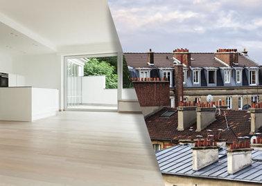 Conseils immobiliers pour l'achat et la vente | Immobilier : acheter dans l'ancien ou dans le neuf ? | | Solutions Maison | Scoop.it