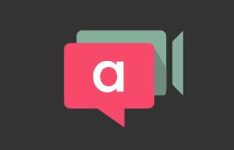 Appear.in: Voer real-time videogesprekken met maximaal 8 personen. | Nieuwsbrief H. van Schie | Scoop.it