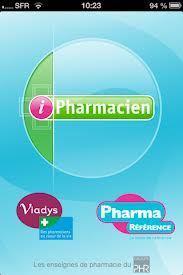 Les nouvelles technologies au chevet de l'observancemédicamenteuse | E-santé, communication santé & éducation du patient | Scoop.it