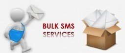 Aldiablos Infotech – Do Effective Marketing with Bulk SMS Services | KPO Services | Scoop.it