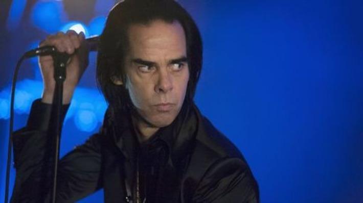 Nick Cave et ses sources : le rock australien des années 80 | France Inter | Kiosque du monde : Océanie | Scoop.it