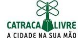 Musical e exposição sobre Cazuza serão lançados em 2013 | Ensino de Língua Portuguesa | Scoop.it