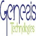 How to find top Web Scrappers in India | Genesis Technologies | Scoop.it