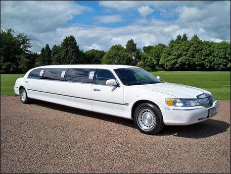 Limousine Hire Frenchs Forest,Sydney Airport To Frenchs Forest,Chauffeur Wedding Car Hire Frenchs Forest | Limo Hire Service in Sydney | Scoop.it