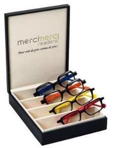 Mercimerci chef, les lunettes de dépannage s'invitent chez les étoilés - L'Hotellerie   le monde des lunettes online   Scoop.it