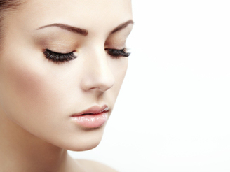 The most effective method to Grow Longer Eyelashes With Natural Products | nestpillmart | Scoop.it