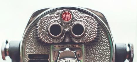 8 mots-clé qui vous aideront à protéger votre marque | Social Media Curation par Mon Habitat Web | Scoop.it