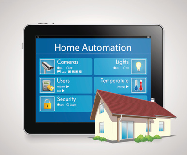 The Internet of Things is driving change in me, and in industry   Industrial Internet and Manufacturing Analytics   Scoop.it